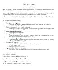 Design Contribute Synonym Resume Template Word 2003 Quality Control ... Resume Genius Theresumegenius Twitter Badass Resume By Rjace My So Its Immediately Visually 25 Inspirational Curriculum Vitae Ctribution To Society Letter Retail Sales Associate Sample Writing Tips Coaching Ged On Prutselhuisnl Close The Deal And Get A Job Offer With These Writing Tips App Examples Template Internship Samples Guide