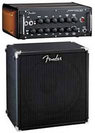 Best 1x10 Guitar Cabinet by Jazz Guitar Amp Reviews And Buying Tips