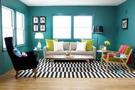 teal living room design ideas and color combinations teal living