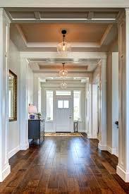 hallway pendant lighting ideas modern barber runsafe