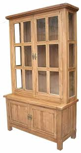 antique glass cabinet buying guide ebay