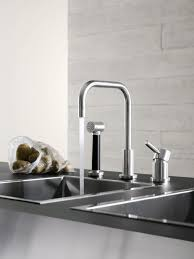 Rohl Country Kitchen Faucet With Faucets Also Shower Valve