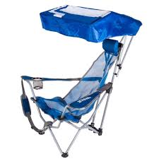 Kelsyus Backpack Beach Portable Camping Folding Lawn Chair With ... Cheap And Reviews Lawn Chairs With Canopy Fokiniwebsite Kelsyus Premium Folding Chair W Red Ebay Portable Double With Removable Umbrella Dual Beach Mac Sports 205419 At Sportsmans Guide Rio Brands Hiboy Alinum Pillow Outdoor In 2019 New 2017 Luxury Zero Gravity Lounge Patio Recling Camping Travel Arm Cup Holder Shop Costway Rocking Rocker Porch Heavy Duty Chaise