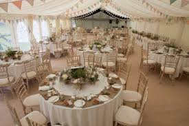 Wedding Caterers In Sussex Surrey Kent Contact Super Event 01435 Your Complete Package Peace Of Mind For Catering Marquee Hire