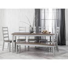 Craigslist Leather Sofa Dallas by Furniture Canterbury Used Furniture Craigslist Bed Frame