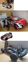 Tamiya Midnight Pumpkin Manual by The 25 Best Rc Cars And Trucks Ideas On Pinterest Rc Cars