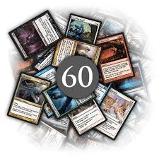 how to build a deck magic the gathering online how to