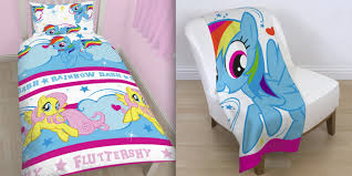 the uk will get to cuddle up with the ponies brony com t