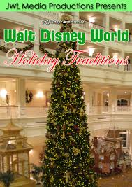 Plutos Christmas Tree Dvd by Jeff Lange Dvd The Best In Theme Park Dvds