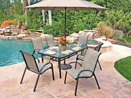 Outside Dining Table Outdoor Tables And Chairs Room Set Dimensions For 14
