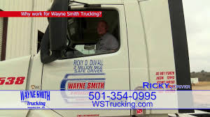 Wayne Smith Trucking Tulsa Tech To Launch New Professional Truckdriving Program This Pictures From Us 30 Updated 322018 Westmatic Cporation Vehicle Wash System Manufacturer Wayne Smith Trucking Adds Rand Mcnally Incab Devices Work For Tnsiams Most Teresting Flickr Photos Picssr 2017 Ata Annual Business Conference Vendor Showcase Nationwide Shortage Of Licensed Commercial Drivers Felt In Colorado Two Men And A Truck The Movers Who Care Teamsters Local 952