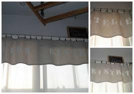 rideau de cuisine brise bise brise bise cuisine brise bise gaspe curtains definition cuisine 2018