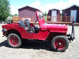 Jeeps For Sale Springfield Mo | 2019-2020 New Car Update Jeeps For Sale Springfield Mo 1920 New Car Update Craigslist Pladelphia Cars For By Owner Used Truck Options St Joseph Missouri Vehicles Mobile Appraisal Ipections Classic Rv And Trucks In Maine Stunning Farm And Garden Nashifansubscom East Bay Free Fniture Inspirational Best 20 Pictures Drivins Okc Garage Sales Release 2014 Porsche Cayenne Turbo S Sale In Mo Stock Rogersville Mdp Motors Intertional Harvester Classics On Autotrader