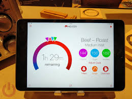 CES 2018 - MEATER Wireless Smart Meat Thermometer Four Probe ... Voucher Code For Superdrug Perfume Taco Bell Mailer Coupons Net A Porter Coupon Code Yoox July 2019 Solved For The Next 6 Questions Consider That You Apply Zumba Com Promo Phx Zoo Cooking Sofun Cheap Theatre Tickets Book Of Rmon Federal Express Empower Your Home 1049 Lg 4k Tv 4999 Smart Garage Door Meater Wireless Meat Thmometer Review Recipe Pet Food Coupon Loreal Lipstick Web West 021914 By Newsmagazine Network Issuu Goedekers