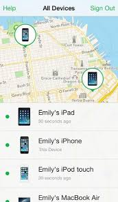50 Best iPhone Apps for 2014