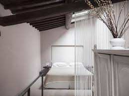 100 Riva Lofts Florence A Design Boutique Hotel Florence Italy