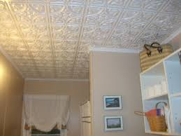 Soundproof Ceiling Tiles Menards by Ceiling Gratify Vinyl Ceiling Tiles 2x2 Enjoyable Fascinating