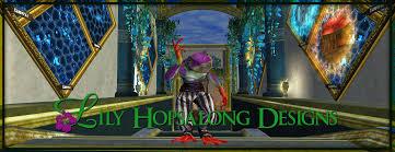 lily hopsalong designs everquest 2 forums