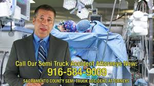 McClellan Park CA Semi-truck Accident Attorneys Personal Injury ... Napa County Truck Accident Sacramento Injury Attorneys Blog June I80 In Pennsylvania Lawyer Dui Crash Patterson 8 2017 Attorney The Best Of 2018 Accidents Fresno Personal Trial Law Firm Folsom Ca Category Archives Oakland When To Hire A Motorcycle Car Lawyers Amerio Our Experience Makes The Difference Common Causes Of Chico