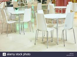 Restaurant Tables Chairs Fast Food Stock Photos & Restaurant ... Used Table And Chairs For Restaurant Use Crazymbaclub A Natural Use Of Orangepersimmon Drewlacy Orange Abstract Interior Cafe Image Photo Free Trial Bigstock Modern Fast Food Fniture Sets Chinese Tables Buy Fniturefast Fast Food Counter Military Water Canteen Tables And Chairs View Slang Product Details From Guadong Co Ltd Chair In Empty Restaurant Coffee How To Start Terracotta Impression Dessert Tea The Area Editorial Stock Edit At China 4 Seats Ding For Kfc Starbucks