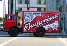 Beautiful Budweiser Truck. | Photo Page - Everystockphoto Budweiser Truck Stock Images 40 Photos Ubers Selfdriving Startup Otto Makes Its First Delivery Budweiser Truck And Trailer Pack V20 Fs15 Farming Simulator Truck New York City Usa Photo Royalty Free This Is For Semi Trucks And Ottos Success Vehicle Wrap Gallery Examples Hauls Across Colorado In Selfdriving Hauls Across With Just Delivered 500 Beers Now Brews Its Us Beer Using 100 Renewable Energy Clyddales Boarding The Ss Badger 1