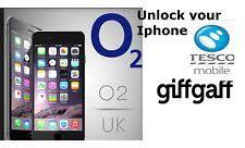 iPhone 4S Unlocking Service