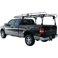 Rack : Black Ladder Rack Buyers Products Company Pickup Truck The ... Neighbor Saw Nyc Terrorist In Home Depot Truck Several Times Over Man Drives Pickup Truck Into New Tampa Milwaukee 3500 Lb Capacity Convertible Hand Truck30152 The Breaking News Lower Mhattan Ny Driving A File2017 Attack Truckjpg Wikimedia Commons Best Ladder Racks P79 On Excellent Decor Lowes Ship Emergency Material To Florida Ahead Of Depot Diversity Pewtube Decked Pick Up Storage System For Gm Sierra Or Silverado Rental Flickr Penske Build At The Main Library Things Do Rouses Plans To Buy Closingsoon Building Curbed