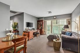 100 New Townhouses For Sale Melbourne T305348 St Kilda Road Apartment For Jellis Craig