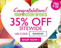35% Off Sitewide At The Body Shop! Teacher Gift Deals! - Freebies2Deals 35 Off Sitewide At The Body Shop Teacher Gift Deals Freebies2deals Tips For Saving Big Bath Works Hip2save Auto Service Parts Coupons Milwaukee Wi Schlossmann Honda City 25 Off Coupons Promo Discount Codes Wethriftcom User Guide Yotpo Support Center Dave Hallman Chevrolets And Part Specials In Erie B2g1 Free Care Lipstick A Couponers Printable 2018 Bombs Only 114 Shipped More Malaysia Coupon Codes 2019 Shopcoupons Usa Hockey Coupon Code Body Shop Groupon Tiger Supplies