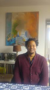 Evan Flory-Barnes Interview   Paul E Nelson, Poet, Interviewer Ernie Barnes Thetwodoarbill The Oxford Artists Guild Of Missippi Local Art Scenes George Went Swimming At Hole But It Got Too Cold Sage 151 Best Images On Pinterest African Art Black Artwork And Jeanette Barnes Google Search Charcoal Batman Bucky Jason Todd Storyboard By Lokiescape Philly Finest From The New Museum Beyond City Is Foundation Barnesde Mazia Certificate Program Kenise Barnes Fine Art American Dream Ernie Mental Floss Chinese Buddhist A Journey Across Time