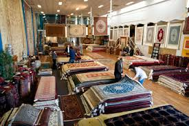 Carpet Sales Perth by About Us U2013 The Persian Carpet Gallery