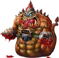 Image - King Wormzer.png | Backyard Monsters Wiki | FANDOM Powered ... Backyard Monsters Attacking A Low Level Base Youtube Some Outpost Tips The Blog Image Monsters Quintalpng Wiki Davebackyard Drawing Whenwolveshowl 2017 May 2 2012 Mr3 Kozu Lvl 50 Daves Zafreetis Dave Unleashed Fandom Powered By Wikia Yardpng Hell Raiser Rezghul In Action Pokey Infestation Buildings Outdoor Fniture Design And Ideas The Real Story About