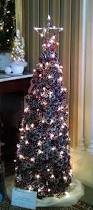 Tumbleweed Christmas Tree Pictures by Sunday In New York Tamara U0027s Journeys