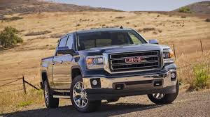 2014 GMC Sierra 1500 SLT Crew Cab Review Notes | Autoweek Certified Preowned 2014 Gmc Sierra 1500 Slt Crew Cab In Fremont Used 2500hd Denali At Country Auto Group Serving Z71 Start Up Exhaust And In Depth Review Youtube Sle Mcdonough Ga Pickup Rio Rancho Road Test Tested By Offroadxtremecom Review Notes Autoweek Exterior Interior Walkaround 2013 La Fayetteville Autopark Iid 18140695 For Sale Leamington Yellowknife Motors Nt