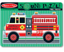 Amazon.com : Fire Truck Sound Puzzle : Baby Free Fire Truck Printables Preschool Number Puzzles Early Giant Floor Puzzle For Delivery In Ukraine Lena Wooden 6 Pcs Babymarktcom Pouch Ravensburger 03227 3 Amazoncouk Toys Games Personalized Etsy Amazoncom Melissa Doug Chunky 18 Sound Peg With Eeboo Childrens 20 Piece Buy Online Bestchoiceproducts Best Choice Products 36piece Set Of 2 Kids Take Masterpieces Hometown Heroes Firehouse Dreams Vintage Emergency Toy Game Fire Truck With Flashlights Effect