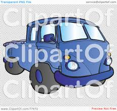 Royalty-Free (RF) Clipart Illustration Of A Blue Hippy Micro Truck ... Used Japanese Mini Trucks In Containers Whosale Kei From The Images Collection Of Of The Day Defineyourroad Campers Truck To Make A Homemade Truck Man Designsbuilds Wooden Micro Camper Camper Custom Transit Connect Grip Van Micro Northwest Grip My From Andys Pstriping Terrys Stop Carbon Pollution Flickr Riding Elephant Tatas Surprising Ace Microtruck Real World Stama Eldrevet Utility Tool Carriers Year 2016 Micro Truck Suzuki Carry 4x4 Dump Bed 1ststrike Auction