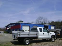 100 Meyers Truck Sales Rons Automotive Center And Equipment