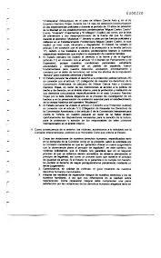 ESCUELA DE POST GRADO DOCTORADO EN DERECHO LA JURISDICCIÓN MILITAR