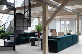 100 European Interior Design Magazines Trends 2018 Top Tips From The Experts The LuxPad