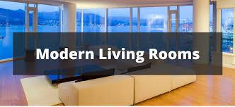 Living Room Interior Design Ideas 2017 by 485 Modern Living Room Ideas For 2018