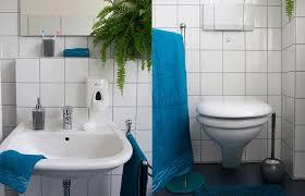 badezimmer putzen 11 hilfreiche tipps tedox
