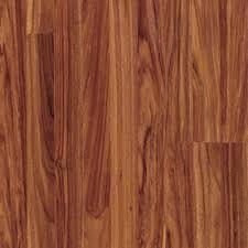 Pergo Max Laminate Flooring Visconti Walnut by Pergo Max Burnished Fruitwood Laminate Flooring 52 59 Case