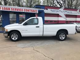 2002 Dodge Ram 1500, Airport Auto Sales - Used Cars For Sale, VA. Bill Deluca Chevroletbuickgmc Is A Haverhill Chevrolet Buick Gmc Car Van World Used Bhph Cars Prospect Park Bad Credit Loan Semora Volunteer Fire Department Receives 3000 Zointerest Truck Fast Business Personal Cash Need Bentafy Trucks Heavy Equipment Radiowealth Finance Cporation Xoom Solutions Loans For Kenworth Fancing Review From Paul In Lexington Ky Rr Wants 2m To Replace Old Vehicles Alburque Journal Refinance My Best Image Kusaboshicom Customer Testimonial Youtube Truckloan Bendbal Financial Services Bendigo