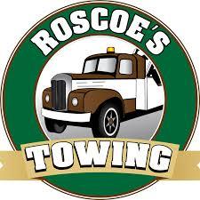 ATC Towing - Towing Service - Richmond, Virginia - 26 Reviews - 716 ...