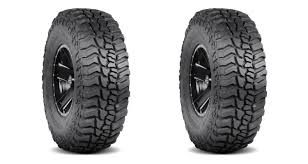 Mickey Thompson's Baja Boss To Feature New Sidewall Construction Mickey Thompson Baja Mtz P3 Tire Deegan 38 By Light Truck Size 37125017lt All Terrain Tires New Car Update 20 Dodgam2500trumickeythompsontirkmcxdserieswheels Spotted In The Shop And Mt Metal Wheels 20x12 Gear Alloy Type 742bm Kickstand Mounted Up To A 38x1550r20 Rolls Out Online Photo Gallery For Enthusiasts Stz Allterrain Discount Mickey Thompson Tires And Wheels Sale Auto Parts Paper Review Tirebuyer