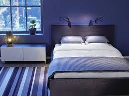 edle möbel für mehr wohnkultur schlafzimmer design