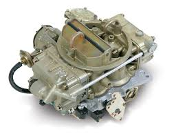 Cheap 4 Barrel Carburetor, Find 4 Barrel Carburetor Deals On Line At ... Avenger 870 Tuning Readonly Analysis Of Meccano Manuals Manual Models Listings Rebuilt Holley Truck Avenger Youtube Fuel Systems Injection Carburettors Holley Offroad Truck Carburetor How Much Carburetor Do You Need For Your Application Hot Rod Network 080670 Street 670 Cfm Square Bore Brawler Br67256 Vacuum Secondary Cfm Stock Air Cleaner Fitment Questions Ford Enthusiasts Forums Quick Tech To Properly Set Up The Idle On Carburetors Buy Used Page 13 What Kind Should I Use The Dodge Challenger