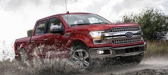 100 Truck For Sale In Dallas 2019 D F150 For Near TX Prestige D