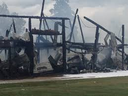 New: Fire Destroys Old Dairy Barn At Shelburne Farms. - Scoopnest.com 111 Best Watchtower Farms Fire Dept Images On Pinterest Clay Township Dairy Barn Fire Causes 350k Damage Local News Hay Burns At Butler County Dairy Crime And Courts Roger Johnson Farm Comes Tough Time For North Bay Milk Industry Cow Destroyed By Massive In Beekmantown Probe Of That Destroyed Historic Barn At Uconn Underway Multiple Crews Battle Hillside Fox17 Updated In Tecumseh Windsoritedotca Loader Commodity Huaxia Farm Youtube Korona The Daily Gazette Destroys Milking Parlor Of Benton