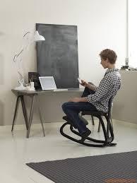 Balans Kneeling Chair Australia by 26 Best Variable Balans Varier Furniture Images On Pinterest